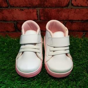 SEPATU BAYI - sepatu baby - baby ezar - sepatu bayi anti slip