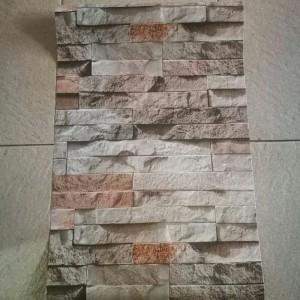 Unduh 9000+ Wallpaper Alam Klasik HD Paling Keren