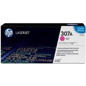 HP LaserJet 307A Magenta CE743A Original
