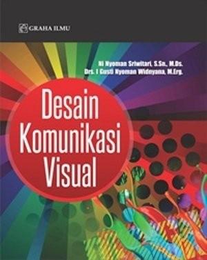 76+ Ide Desain Komunikasi Visual Malang HD Terbaru Unduh Gratis