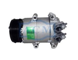 Compresor Ford Ecosport Kompresor Compressor Eco Sport AC Mobil