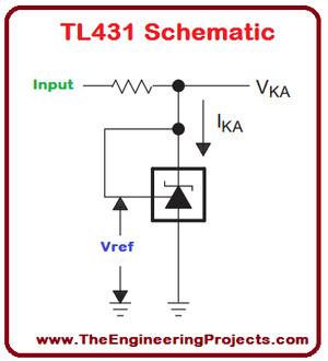 Jual TL431 TL431A Adjustable Precision Reference Shunt Regulator PSU Zener  - Kab  Bogor - Langsung Jadi Elc  | Tokopedia
