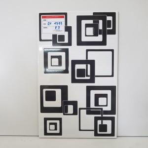 keramik Dinding Ikad DX 4733 25X40 ORI