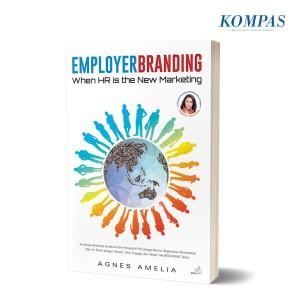 Employer Branding – When HR is the New Marketing