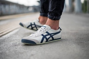 get cheap 8c1c7 8ea1e Jual Onitsuka Mexico 66 BIRCH/INDIAN INK/LATTE / RETAIL QUALITY - DKI  Jakarta - ISHSNEAKERS | Tokopedia