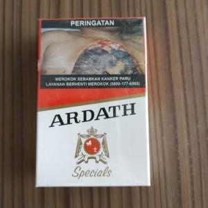 Rokok Ardath