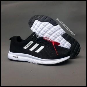 Jual Sepatu Sekolah Adidas Climacool Back To School Hitam Abu Abu. Jakarta Pusat Neela Astuti   Tokopedia
