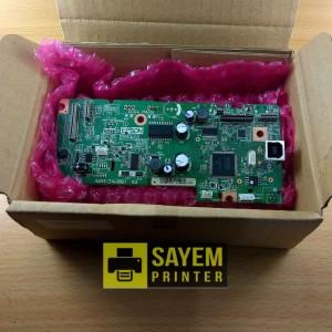 Mobo Board Mainboard Motherboard Epson L220 New