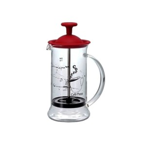 HARIO COFFEE PRESS CPSS-2R