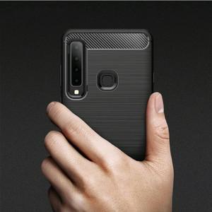 Samsung Galaxy M20/M10 Sgp Slim Spigen Neo Hybrid Case Aksesoris Cover