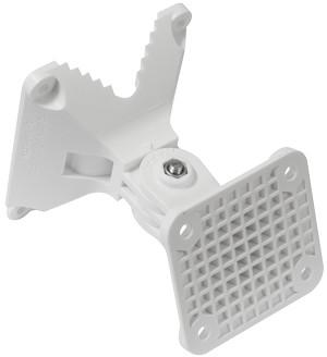 Mikrotik QuickMOUNT Pro LHG QMP-LHG
