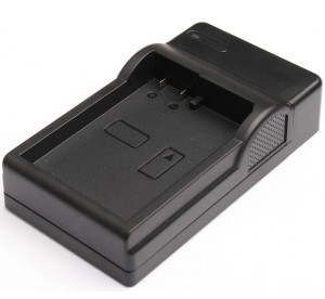 VP-D6640i Battery Pack for Samsung VP-D6620i VP-D6650i Camcorder