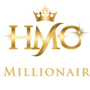 Jual Holla Millionaire Club Kota Tomohon Qosmic Tokopedia