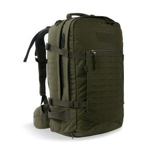 TT Mission Pack MK II kaki