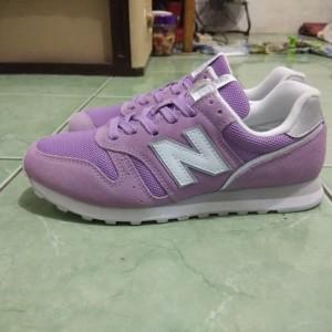 New balance 373 running women's