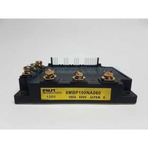 1PCS FUJI 6MBP100NA060 Module A50L-0001-0275#N nouveau meilleur qualité de service