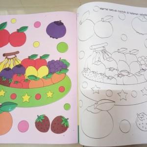 Jual Buku Termurahh Buku Pintar Aktivitas Anak Tk A B Jakarta Barat Piatampubolon Tokopedia
