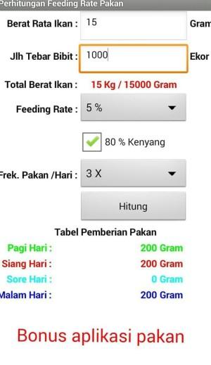 Jual Baru Hot Sale Buku Lele Sistem Bioflok Maxigrow Biomaxi Lele Bioflok Jakarta Barat Ade Winarsih Tokopedia