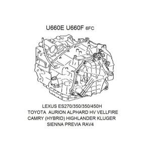 1992 Previum Engine Diagram - Wiring Diagram Schema