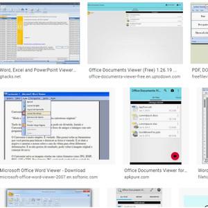 Jual Office Documents Viewer V1 26 20 Mod Apk Apkmaza Kota Bandung Soft Full Versi 111819 Tokopedia