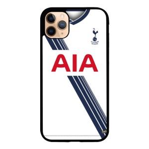 Jual Custom Hardcase Casing Iphone 11 Pro Max Tottenham Hotspurs J0197 Kota Semarang Kedaionline12 Tokopedia
