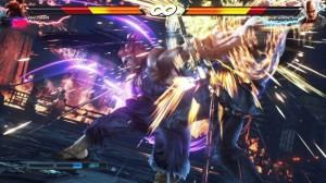 Jual Tekken 7 Ultimate Edition Aneka Hobby Kab Malang Cintarenata Tokopedia