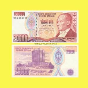 hs Thailand 100 bath Banknote 2016 UNC