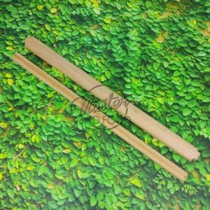 Tangkringan Lovebird Oval PAHE 2Pcs Besar dan Kecil Lebih Murah