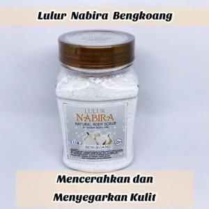Lulur Nabira