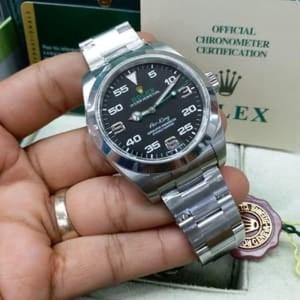 Jam Tangan Rolex Oyster Air King