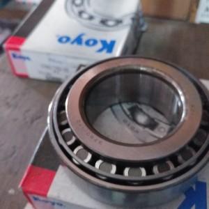 Koyo Lahar Roda Depan Ps120 3780/1YD 50KW01