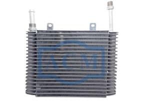 Evaporator Opel Blazer Evap Cooling Coil AC Mobil ACM