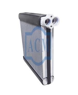 Evaporator Honda New City Evap Cooling Coil AC Mobil ACM