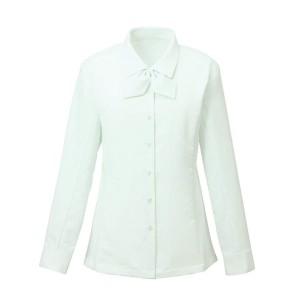 Kemeja Kerja Hijau Muda Wanita Enjoy Pakaian Branded Original Murah