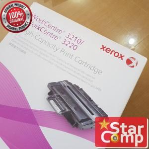 Toner Fuji Xerox Work Centre 3210 / 3220