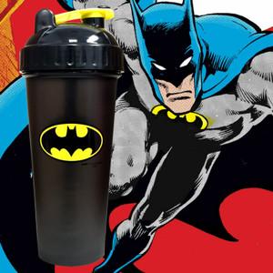 Botol Shaker Batman Cup DC Comics Collection Original Series