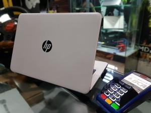 laptop hp14-ac187TU core i3 5005u Gen5