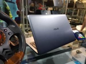 Laptop asus x450sa s3ken like new intel celeron Gen 6
