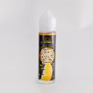 Lunar Sweet Pulpy 60ml by Vapezoo