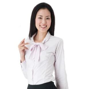 Kemeja Kerja Pink Wanita Enjoy Pakaian Branded Original Murah 01