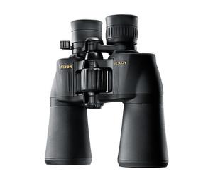Binocular Nikon Aculon 10x22x50