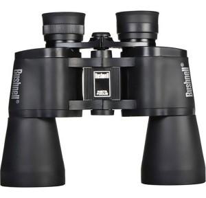 binocular Bushnell Falcon 10x 50mm