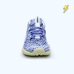 Jual ADIDAS TUBULAR DOOM SOCK PRIMEKNIT INK WHITE CQ0946 Jakarta Barat Sneakers Flash | Tokopedia