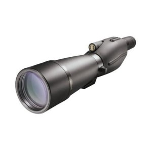 Bushnell Elite 20-60x 80mm Teropong