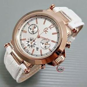 jam tangan pria wanita keren murah best seller cantik fashion korea