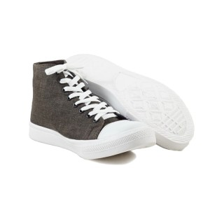 Dane and Dine Sneakers New Slomo Brown