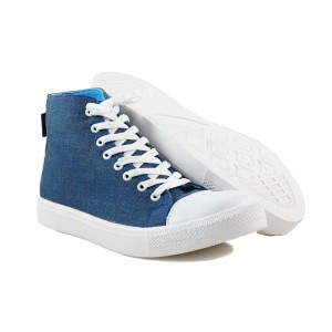 Dane and Dine Sneakers New Slomo Navy