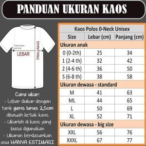 Jual Hot List Baju Kaos Anak Tema Natal Character Sk Fashion Bisa Cetak Jakarta Utara Lisa Yulia Store Tokopedia