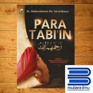 Buku Para Tabi'in