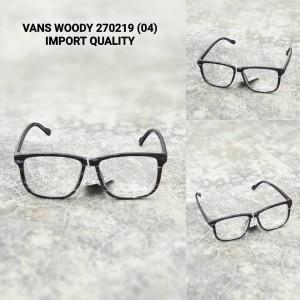 Kacamata VANS Woodie 27021904